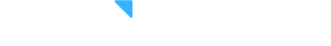 Tina M. Hansen Consulting, LLC